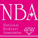 一般社団法人全国ボディアート協会